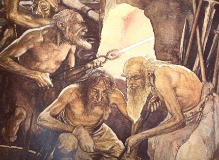 http://www.quicksilver899.com/Tolkien_Gallery/Z_Dwarves2.jpg